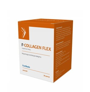 F-collagen flex Formeds