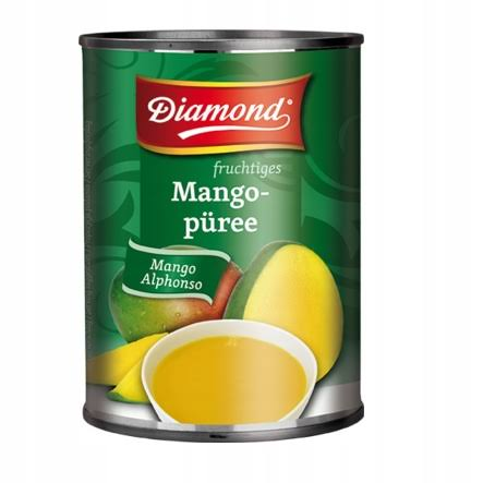 mango puree 850g viands.jpg