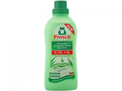4009175182661-750ml-aloe-vera-koncentrat-do-plukania-tkanin.jpg